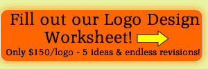 Logo Worksheet